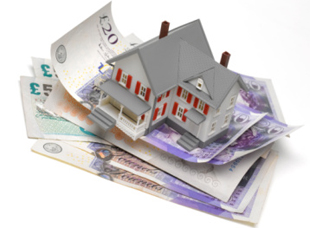 A guide to mortgage fees and costs - Money Advice Service