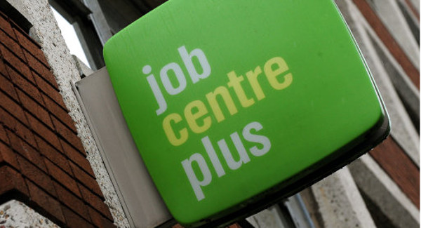Benefit Cap timetable announced - Money Advice Service