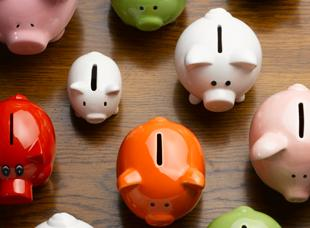 Best pension investment options